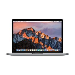"""Apple MacBook Pro 2017 Retina 13"""" 2xUSB-C - Core i5 2.3GHz / 8GB / 256GB SSD/RUS/sg (kasutatud, seisukord A)"""