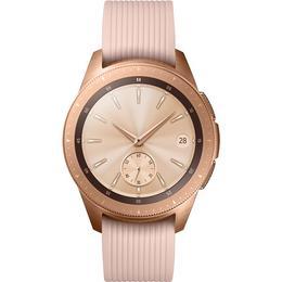 Samsung Galaxy Watch 42mm 4G S Rose Gold