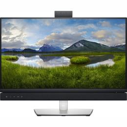 """Dell 24"""" LCD C2422HE"""