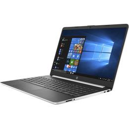 HP Laptop 14-dk0900ny Ryzen 5 3500U/ 14 FHD AG TN/ 8GB/ 512GB/ No ODD/ Natural hõbe/ W10H6