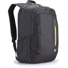 Case Logic  WMBP115Y Jaunt Grey