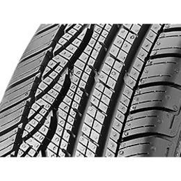 Dunlop  SP SPORT 01 A/S ( 225/55 R17 101V XL veljekaitsega (MFS), AO )