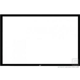 Elite Screens Ekraan R92WH1