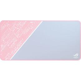 Asus ROG Sheath Pink Gaming Mousepad