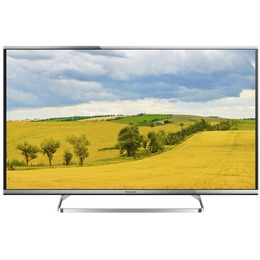 "Panasonic 47"" TX-47AS650E"