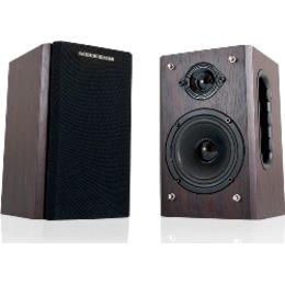 Modecom  Speaker Systems MC-HF10 [ 2.0 ]