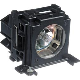 Hitachi Projektori lamp DT00757