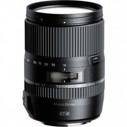 Tamron AF 16-300mm f/3.5-6.3 DI II VC PZD Macro Canon (AF16-300MMCANON)