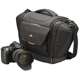 Case Logic SLRC203 SLR Camera bag