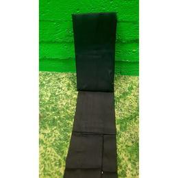 Must Panel Kardin (2tk) (koopia) (kasutatud)