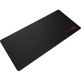 Kingston  HyperX FURY S Pro Gaming mouse pad X-Large (HX-MPFS-XL)