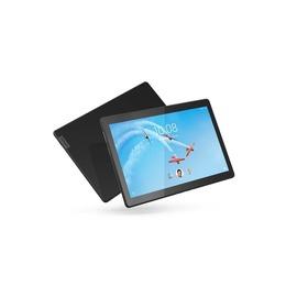 """Lenovo TABLET TAB M10 TB-X505F 10""""/32GB BLACK"""