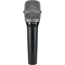 Electro Voice  RE410