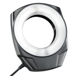 Walimex Ring Flash (18422)