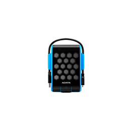 ADATA  HD720 2TB Blue