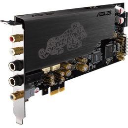 Asus  Sou PCIe Essence STX II