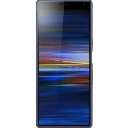 Sony Xperia 10 64GB Navy