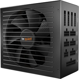 be quiet! Straight Power 11 850W