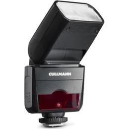 Cullmann CUlight FR 36N for Nikon (61120)