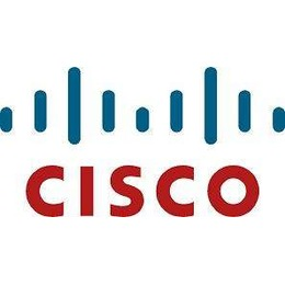 Cisco IP Phone SPA301