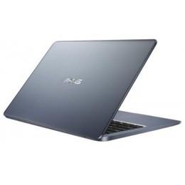 Asus NB R420MA CMD-N5000 14' 4GB RU/128GB R420MA-EB154T