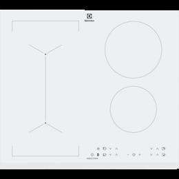 Electrolux LIV63430BW
