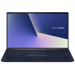 Asus ZenBook Series UX533FD-A8097R