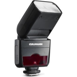 Cullmann CUlight FR 36C for Canon (61110)