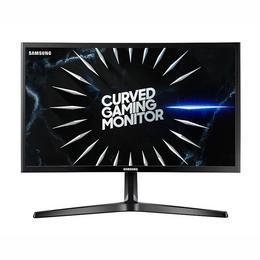 "Samsung 27"" LCD LC27RG50"