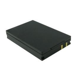 ExtraDigital (analoog aku) IA-BP80W (800mAh)