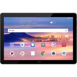 Huawei MediaPad T5 10.1 16GB 4G Black