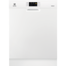 Electrolux ESF9500LOW