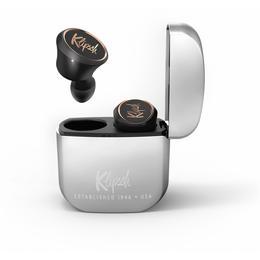 Klipsch T5 True Wireless Black