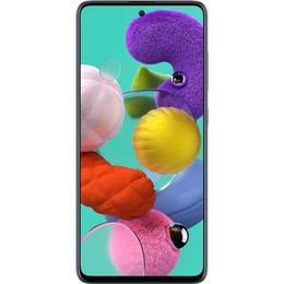 Samsung Galaxy A51 128GB Prism Crush Blue