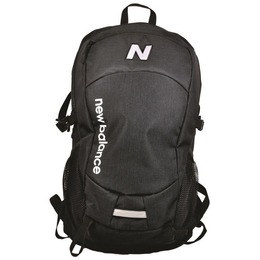 New Balance New Balance Premium Line Original Backpack Black