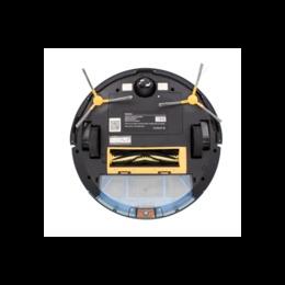 Mamibot EXVAC 660
