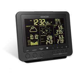 Sencor SWS 9700 PRO Profes. weather station