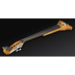 Warwick TRIUMPH 4 Honey Violin OF CHROM