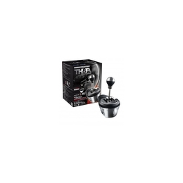Thrustmaster Joystick TH8A Shifter - PC/PS3/PS4/Xbox One