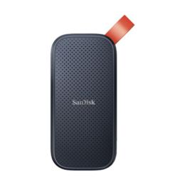 SanDisk SSD Portable 1TB