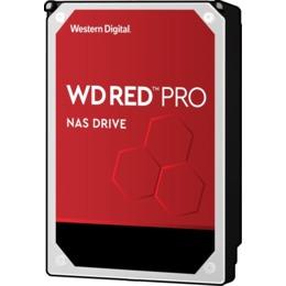 Pro WD Red WD121KFBX 12TB