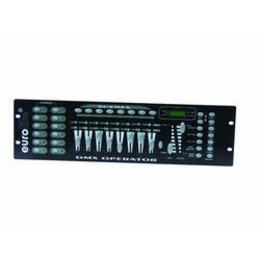 Eurolite DMX Operator 192 Controller