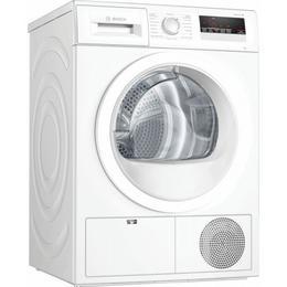 Bosch WTN86203PL