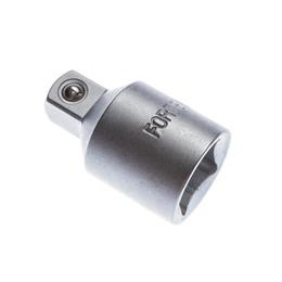 """Forte Tools """"PADRUNVÕTME ADAPTER 240-80502 1/2""""""""F-3/"""