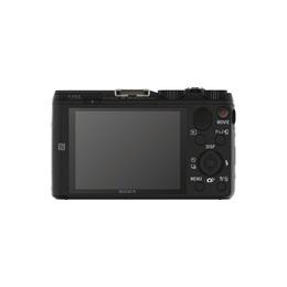 Sony  Cyber-shot DSC-HX60B