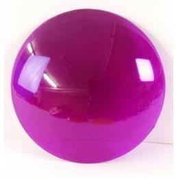 Eurolite  Colour cap for PAR-36 purple
