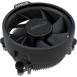 AMD Ryzen 5 3600, 3.60GHz, box