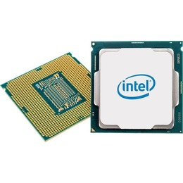 Intel Core i9-9900KF, 3.60GHz, boxed without cooler