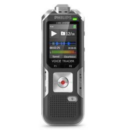 Philips  diktofon DVT 6000