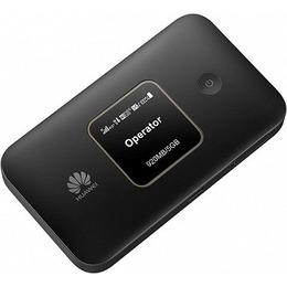 Huawei E5785 Black